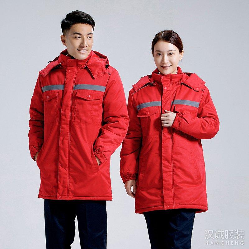 北京棉服加工厂,棉服制作厂,北京棉服定做厂家