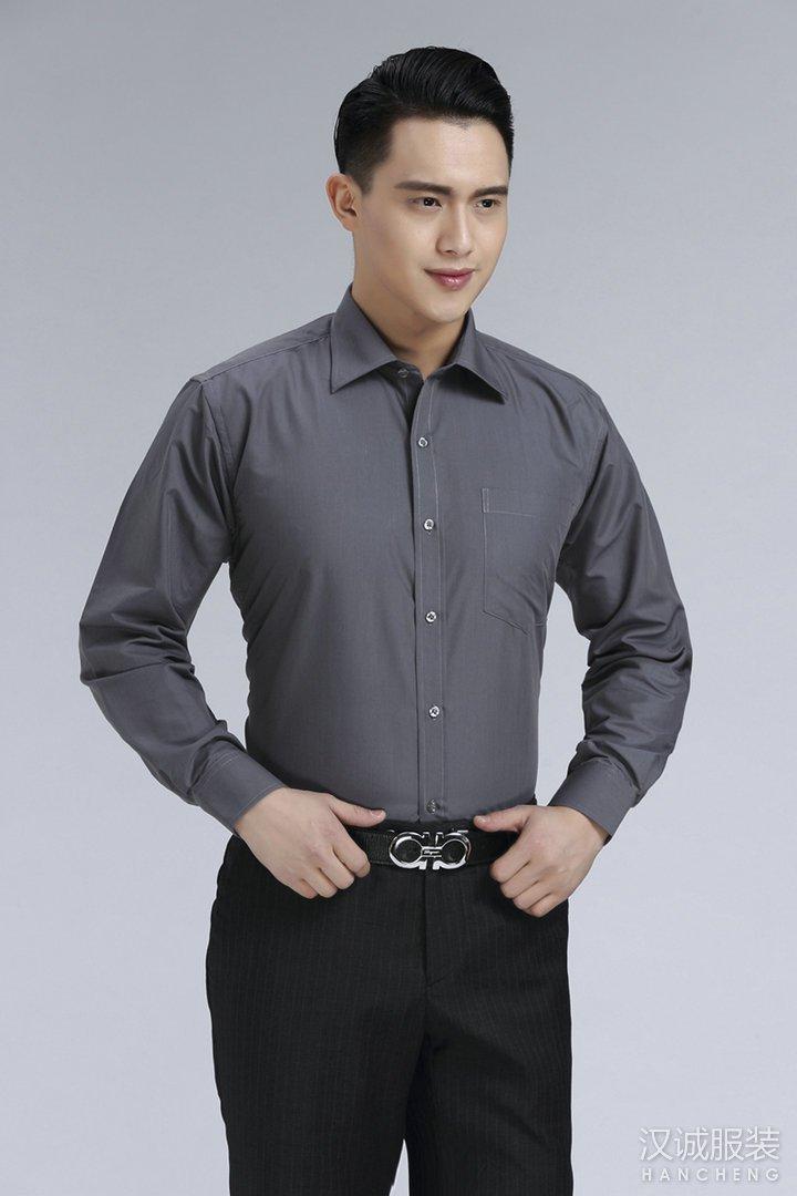 衬衫加工,北京衬衫加工厂,北京衬衫加工厂家