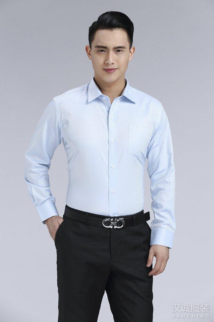 工作衬衫定做,工作衬衫定制公司,北京工作衬衫订做