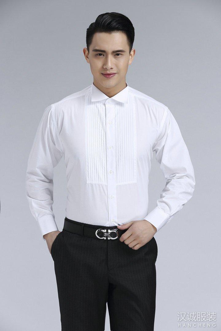 北京定制衬衫,北京衬衫厂,北京衬衫加工