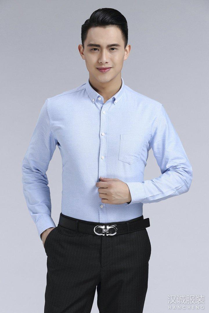 北京衬衫定做,订做衬衫公司,高档衬衫制作厂家