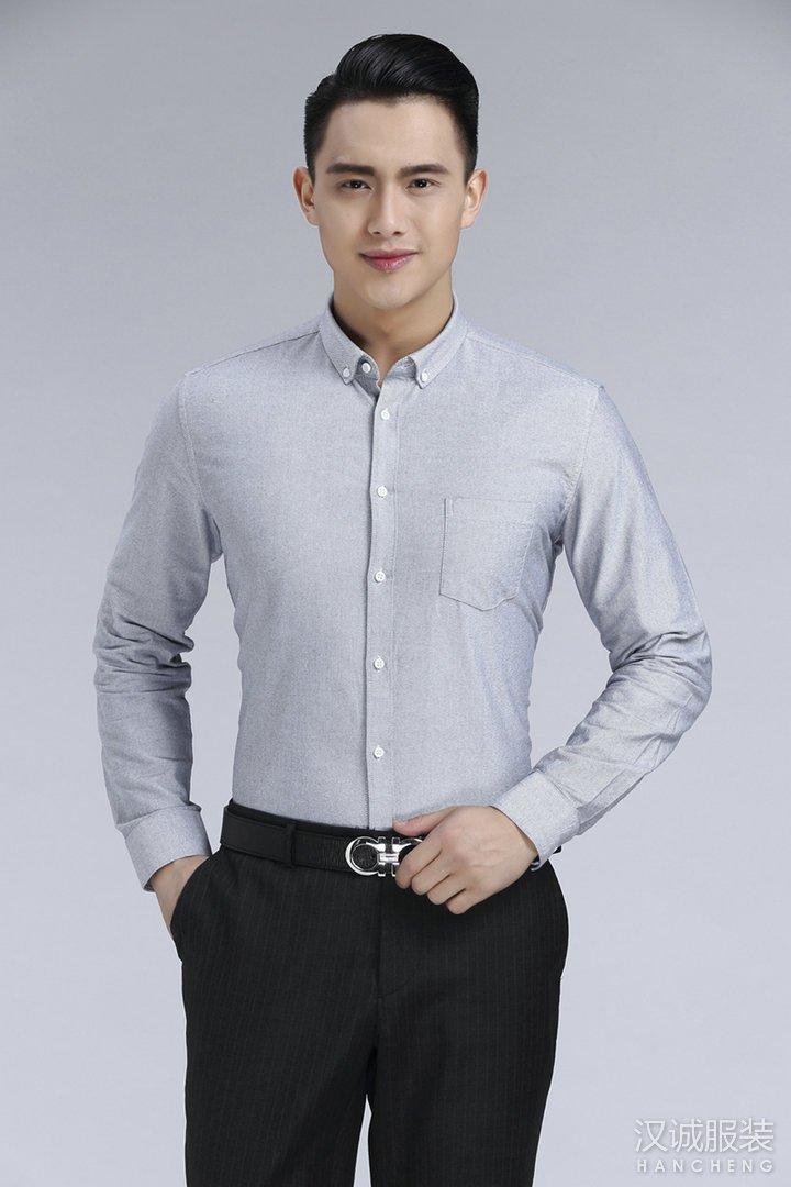 衬衫加工厂,北京衬衫加工,衬衫定做加工厂家