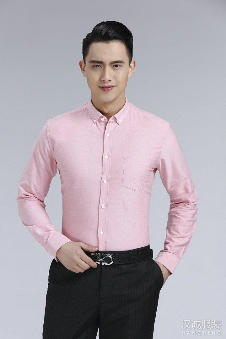 纯棉衬衫定做,北京纯棉衬衫定制,纯棉衬衫加工厂家