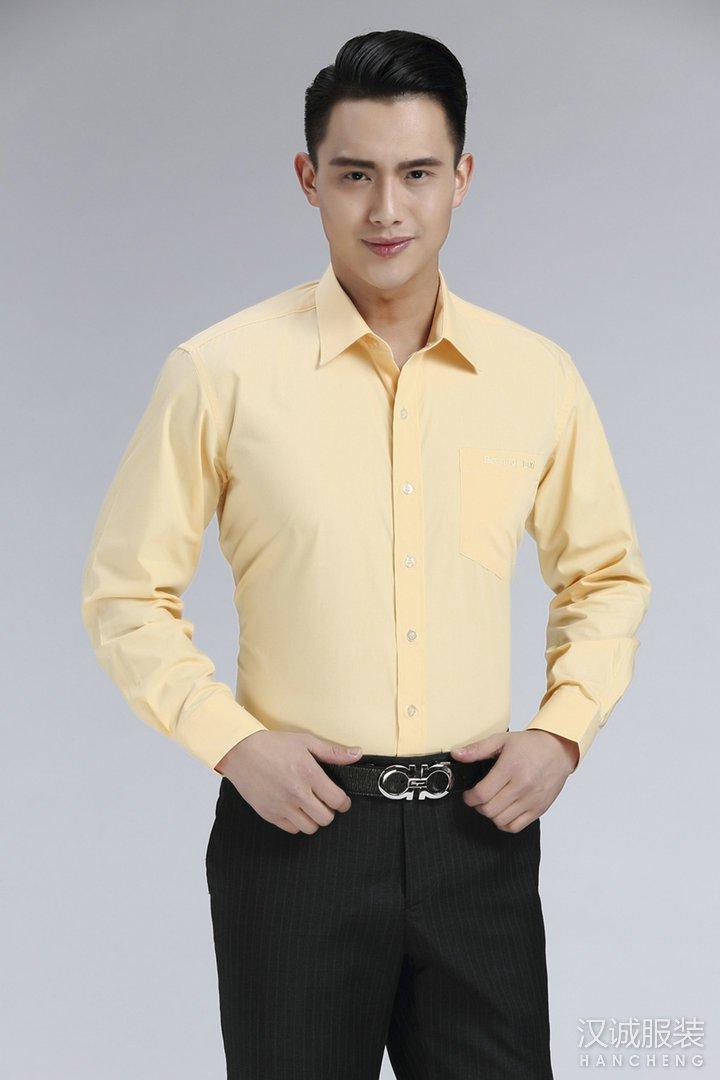 休闲衬衫定做,北京定制休闲衬衫,休闲衬衫加工厂