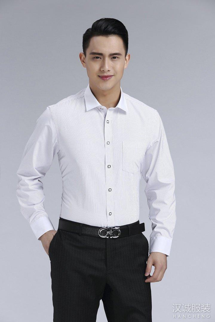 衬衫定制,商务衬衫德赢vwin官网厂家,北京订做衬衫厂家