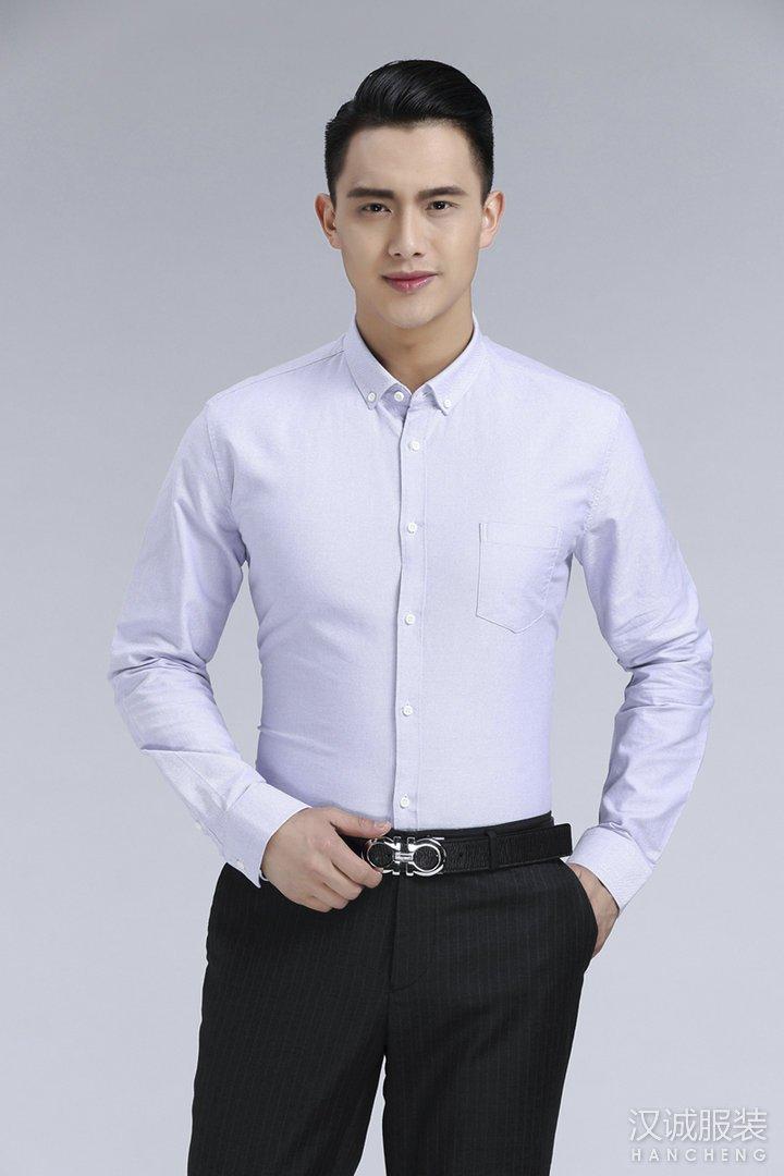 高档衬衣,定做高衣衬衫,订做高档衬衣厂家