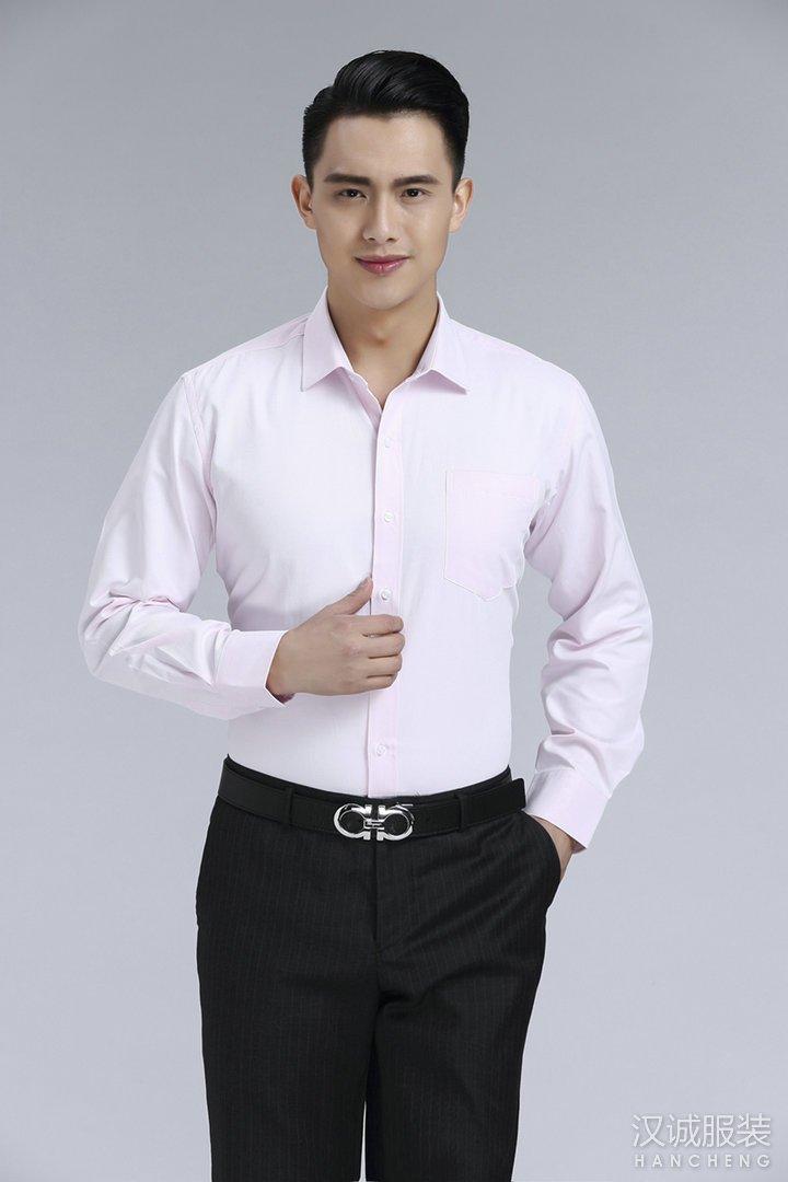 北京衬衫,北京衬衫定制,北京衬衫定做厂家