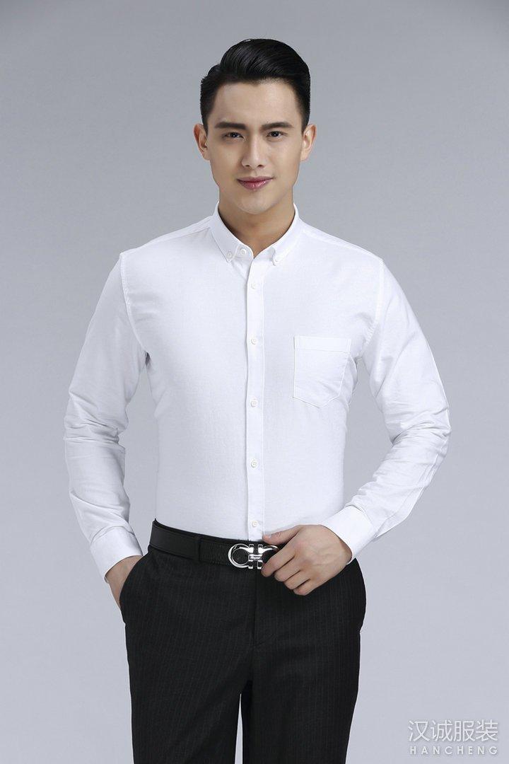 男装衬衫定制,男士衬衫定做,北京男士衬衫订做厂家