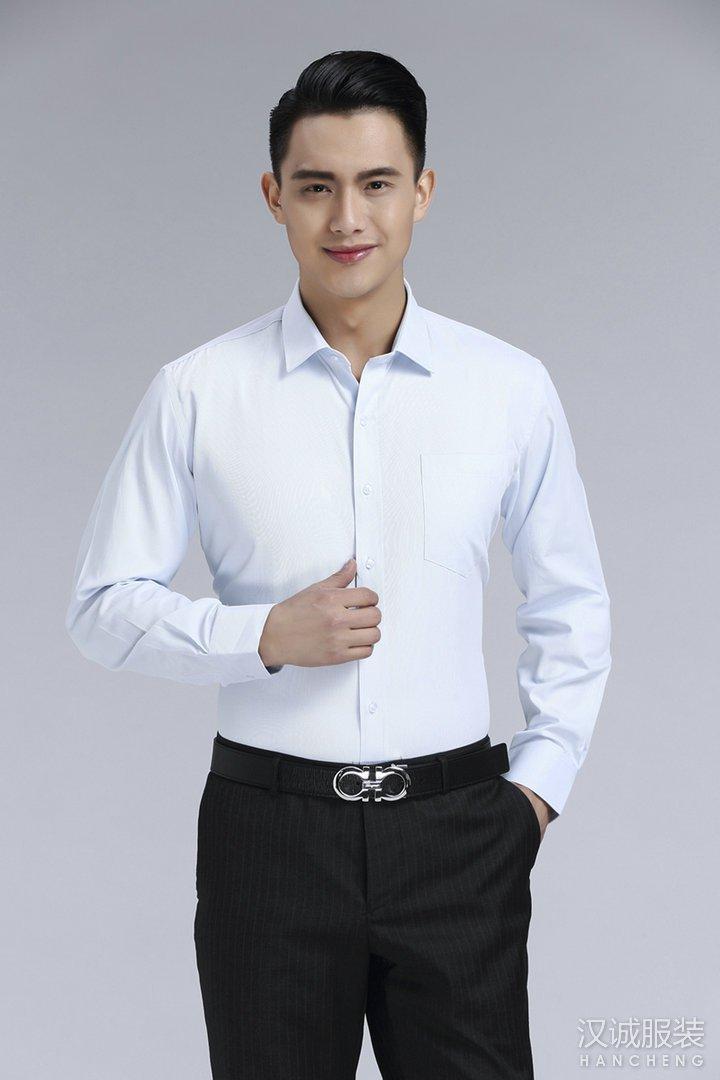 男士时尚衬衫,高端定制衬衫,北京男士衬衫加工