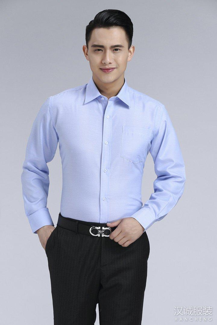 商务衬衫定做,男士商务衬衫定制,北京商务衬衫定做厂家