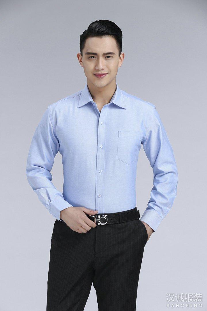 北京哪里可以定做衬衫,北京定做衬衫哪家好?