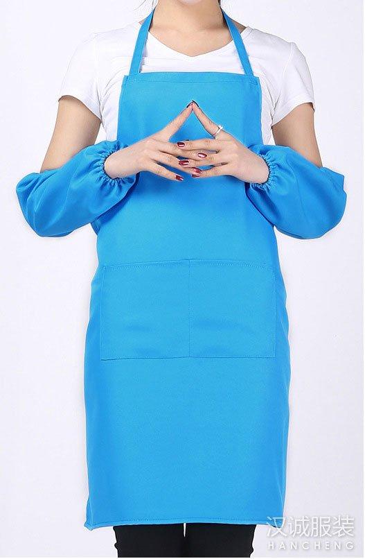 围裙批发定做,北京围裙订做,最新围裙款式图片