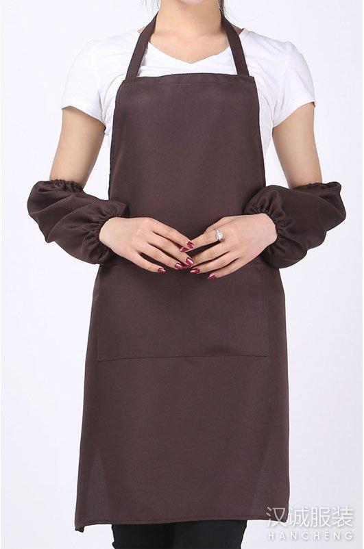 北京围裙定做,围裙制作订做,北京围裙批发厂家