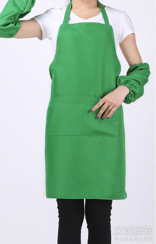 订做广告围裙,北京广告围裙定制,广告围裙定做厂家