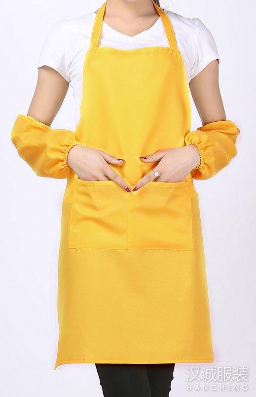 订制围裙,围裙定制厂家,北京围裙定做厂家