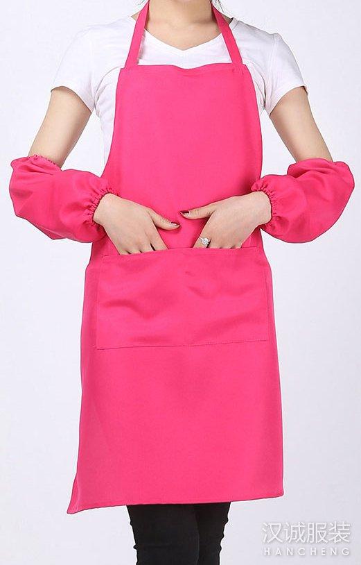 北京围裙,北京围裙定做,北京围裙定制厂家