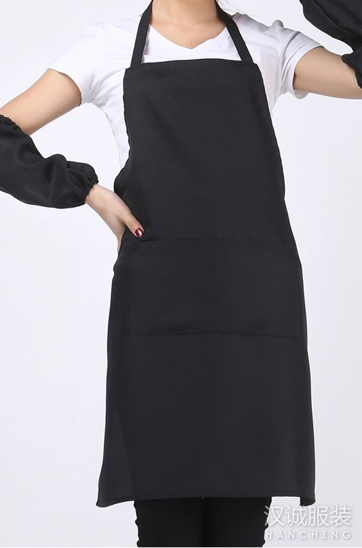 北京围裙定做,广告围裙订做,定做工作围裙厂家