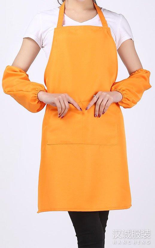 北京围裙定制,围裙制作订做,北京定做围裙厂家