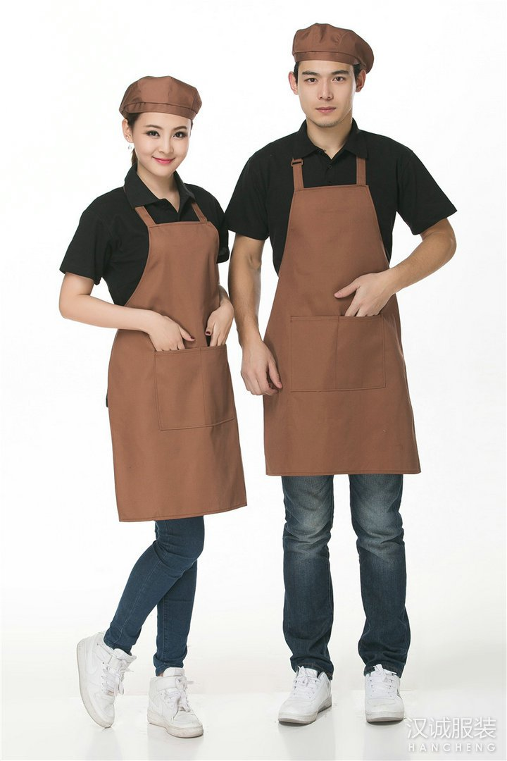 围裙定制,北京围裙定做,北京围裙生产厂家