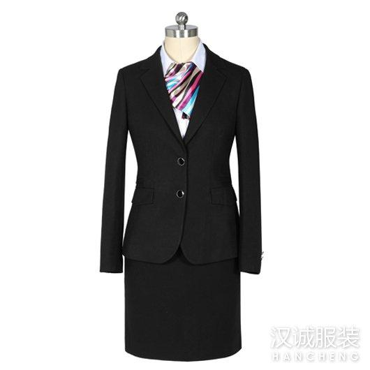 量身定做西服,北京定做西服公司,北京定做西服厂家