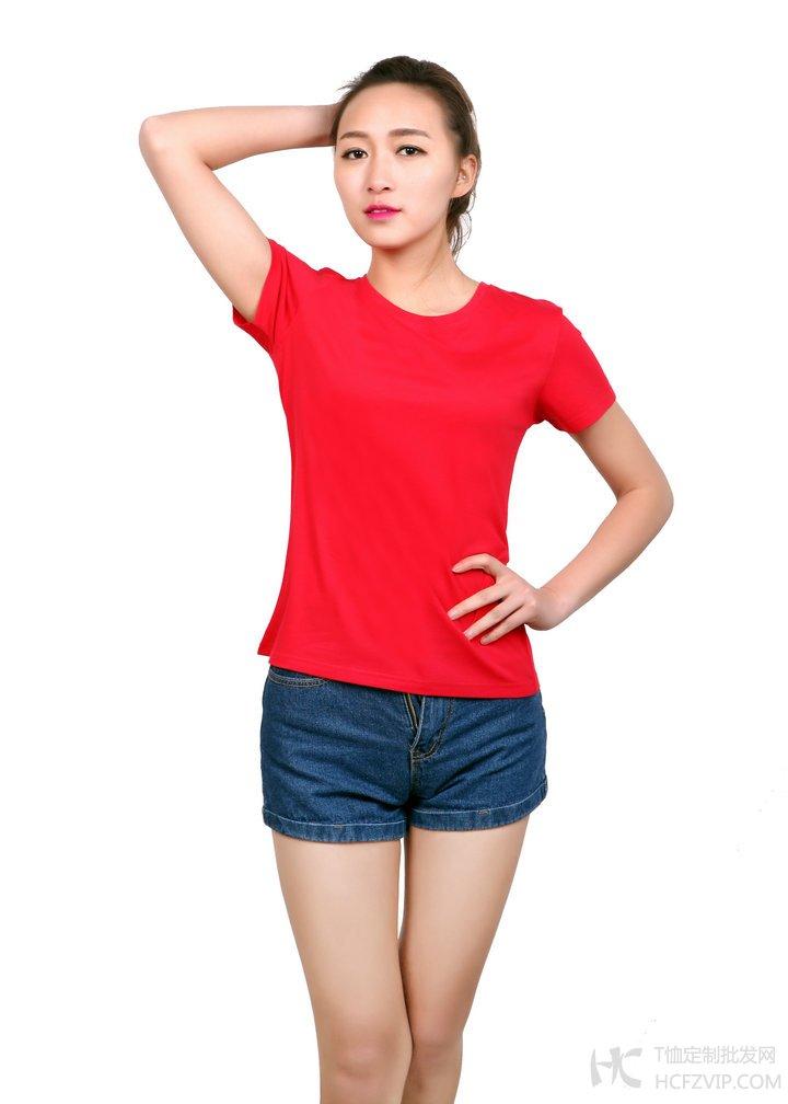 北京文化衫厂家|北京文化衫定制|文化衫定做价格