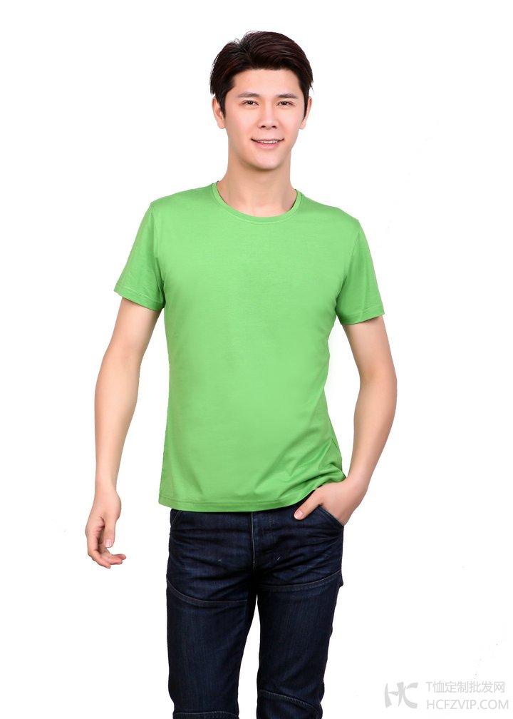 广告文化衫制作,北京广告文化衫批发,广告文化衫定做厂家