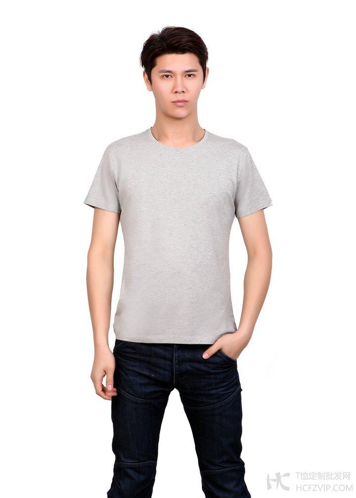 广告衫制作,广告衫设计定做,广告衫加工生产厂家