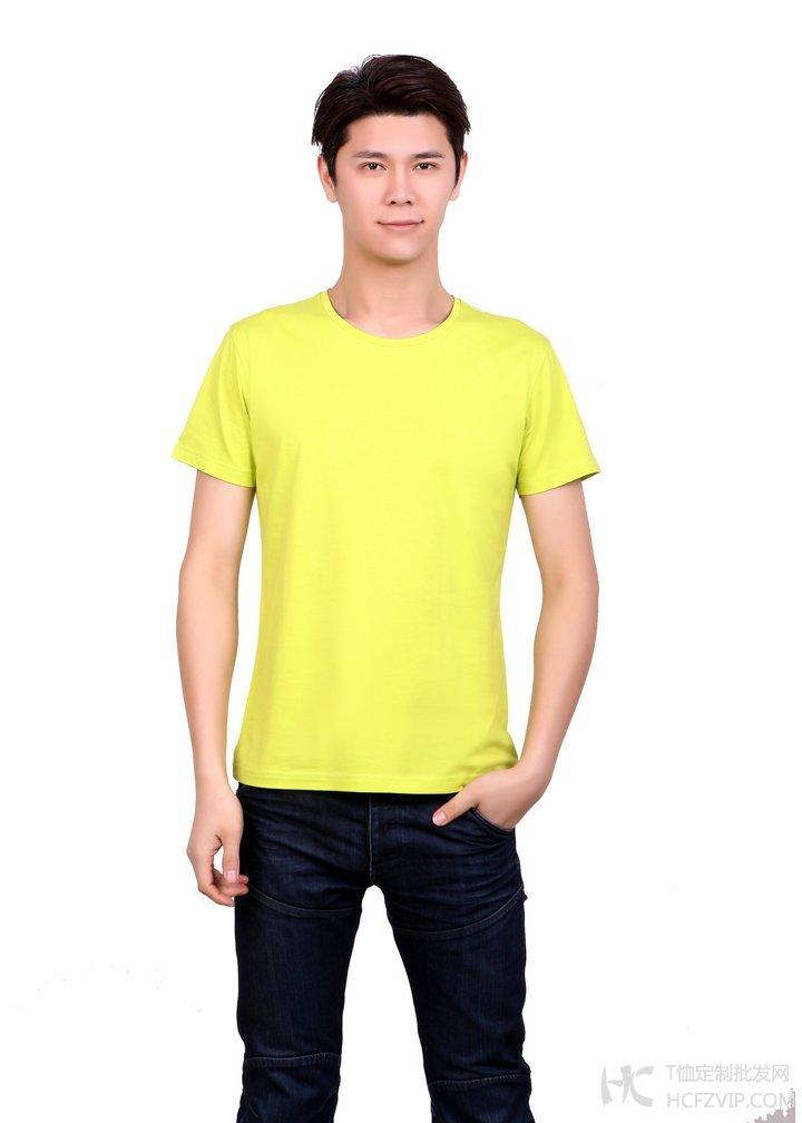 广告衫印字|广告衫加工|北京文化衫定做厂家