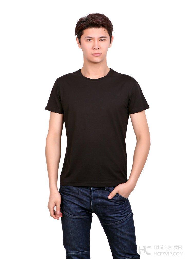 文化衫设计,文化衫制作,文化衫批发厂家