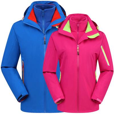 新款冲锋衣,北京冲锋衣定制,新款冲锋衣款式图片
