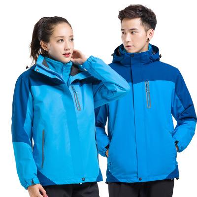 空白冲锋衣,空白冲锋衣定制,空白冲锋衣生产厂家