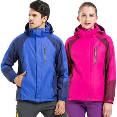 北京冲锋衣,冲锋衣定制,现货空白冲锋衣生产厂家