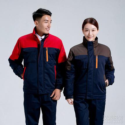 棉服加工厂,棉衣制作工厂,北京棉服加工厂家