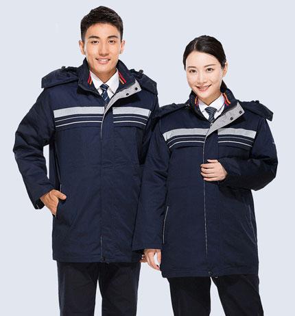 北京棉服定做,棉服定制,棉服加工制作厂家