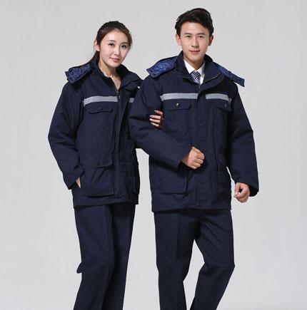 北京棉服定做,防寒服棉服制作,北京棉服定制厂家