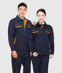 工服制作,北京工服定制,北京工服定做厂家