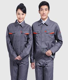 北京工服定做,工服制作定制,北京工服生产厂家