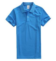 速干t恤定做,速干t恤衫定制,速干t恤衫定做厂家