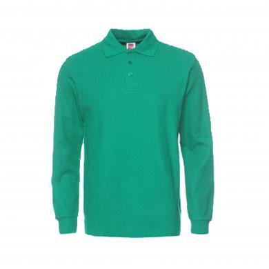 长袖t恤衫,定做长袖t恤衫,长袖t恤衫定制厂家