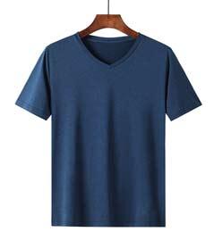 V领t恤定制,北京V领t恤定做,V领t恤定做厂家
