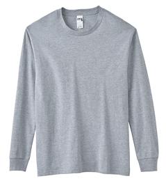 长袖t恤定制,长袖t恤文化衫定做,长袖t恤定做厂家