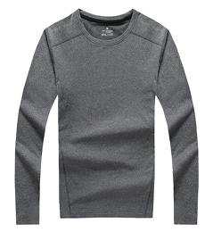 定制长袖t恤衫,长袖t恤衫制作订做,长袖t恤衫厂家