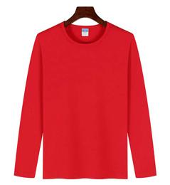 订做长袖t恤衫,长袖t恤衫定制,长袖t恤衫厂家