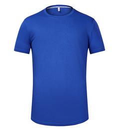 定制速干衣t恤,速干衣t恤定做,定制速干衣t恤厂家