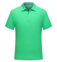 定做运动t恤衫,运动t恤衫定制,运动t恤衫厂家