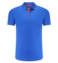 北京速干t恤衫定做,速干t恤衫制作定制,速干t恤衫加工厂家