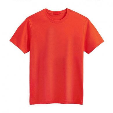 优质纯棉广告衫,广告衫厂家批发,北京广告衫德赢vwin官网制作