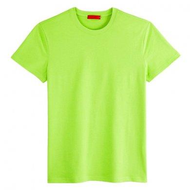 广告衫定做,广告衫,促销文化衫,北京文化衫