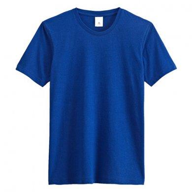 广告T恤衫定做,广告衫厂家批发,北京文化衫广告衫