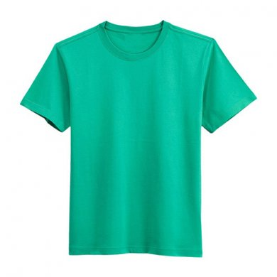 广告衫定做,北京广告衫制作定制,新款广告衫批发订做